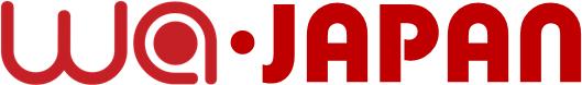 Wa Japan
